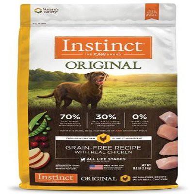 instinct-original-grain-free-dry