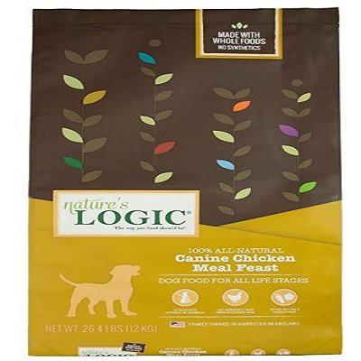 natures-logic-dry-dog-food