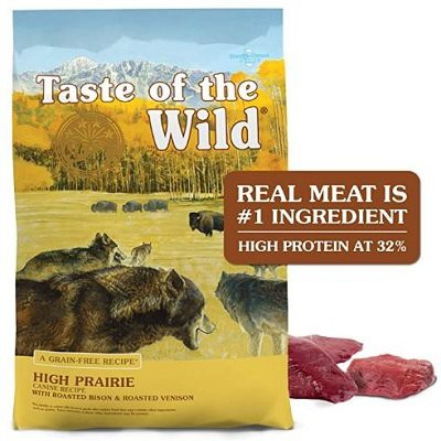 taste-of-wild-dry-dog-food