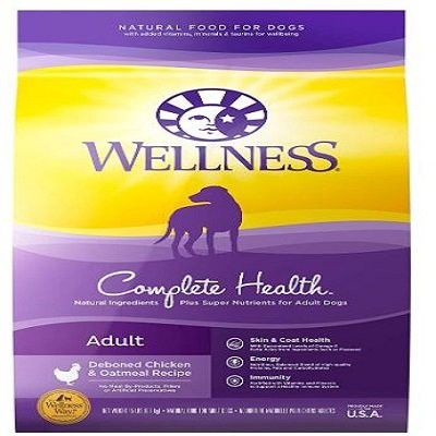 wellness-complete-health-dry-dog-food