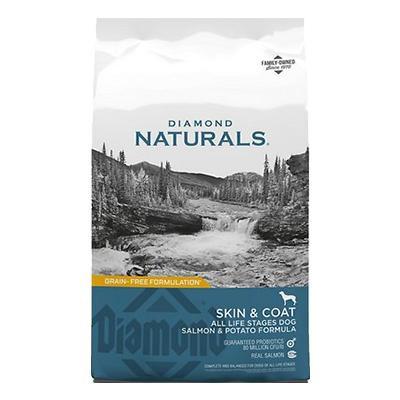 diamond-naturals-skin-coat-formula-dry-dog-food