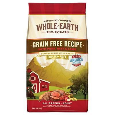 whole-earth-farms-grain-free-pork-beef-lamb-recipe-dry-dog-food