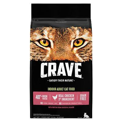 crave-indoor-adult-dry-cat-food-with-protein-from-chicken-salmon