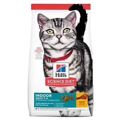 hills-science-diet-indoor-kitten-dry-cat-food