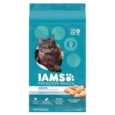 iams-proactive-health-indoor-weight-hairball-care-for-adult-cats