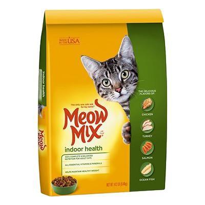 meow-mix-indoor-health-dry-cat-food