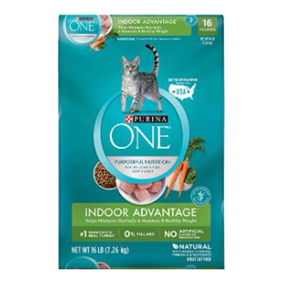 purina-one-indoor-advantage-hairball-control-natural-adult-dry-cat-food