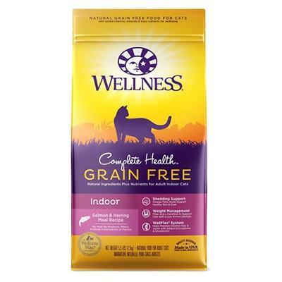 wellness-complete-health-natural-salmon-herring-indoor-grain-free-dry-cat-food