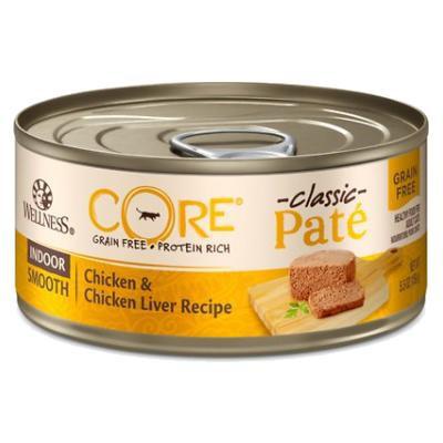 wellness-core-grain-free-indoor-chicken-chicken-liver-recipe-canned-cat-food