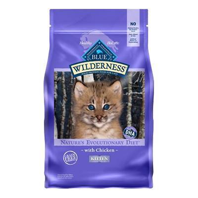 blue-buffalo-wilderness-high-protein-grain-free-natural-kitten-dry-cat-food