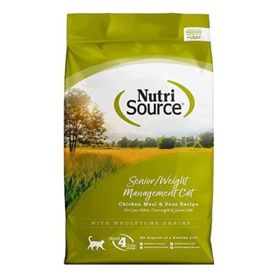 nutrisource-dry-cat-food-senior-weight-management-chicken-meal-peas