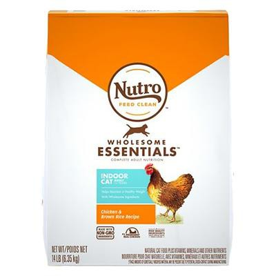 nutro-wholesome-essential-indoor-chicken-brown-rice-recipe-adult-dry-cat-food