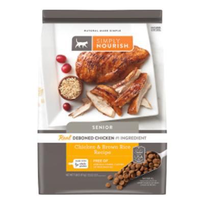 simply-nourish-senior-chicken-brown-rice-recipe-for-senior-cats