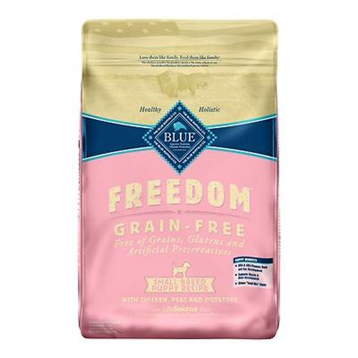 blue-buffalo-freedom-small-breed-dry-dog-food-for-puppies