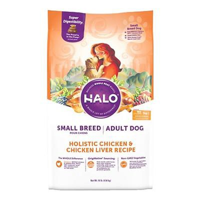 halo-natural-for-small-breeds-chicken-and-liver