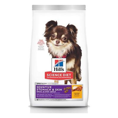 hills-science-diet-sensitive-stomach-skin-small-breed-adult-formula