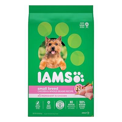 iams-proactive-health-small-and-toy-breed-dry-dog-food