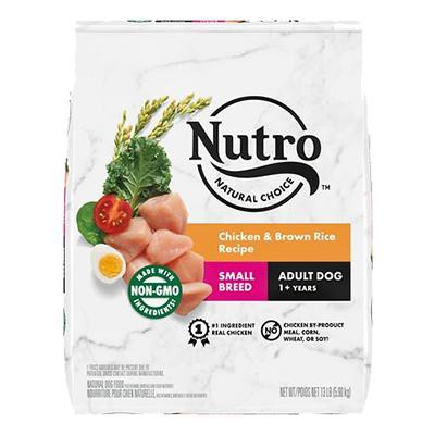 nutro-natural-choice-small-breed-adult-chicken-brown-rice-recipe-dry-dog-food