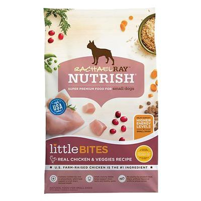 rachael-ray-nutrish-dog-food-for-small-breed-puppy-and-adults