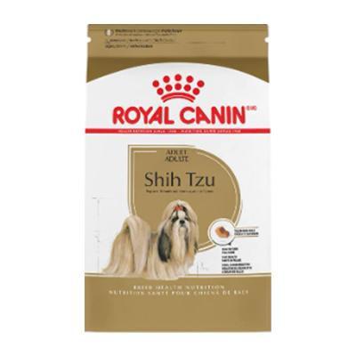 royal-canin-shih-tzu-adult-dry-dog-food