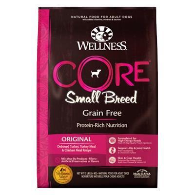 wellness-core-natural-grain-free-dry-dog-food