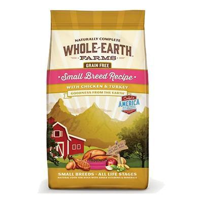 whole-earth-farms-grain-free-small-breed