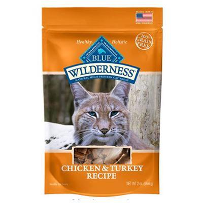 blue-buffalo-wilderness-chicken-turkey-grain-free-cat-treats