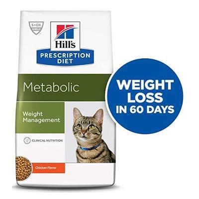 hills-pet-nutrition-metabolic-weight-management-chicken-flavor-dry-cat-food