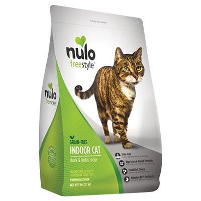 nulo-grain-free-dry-cat-food