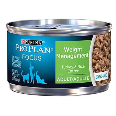 purina-pro-plan-weight-management-high-protein-adult-dry-cat-food-wet-cat-food-can