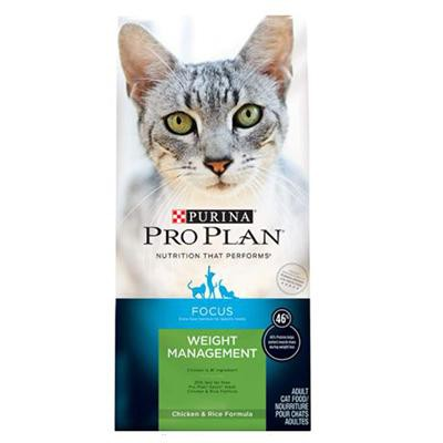 purina-pro-plan-weight-management-high-protein-adult-dry-cat-food-wet-cat-food