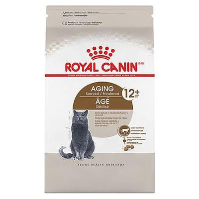 royal-canin-aging-spayed-and-neutered-dry-cat-food