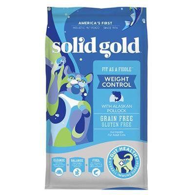 solid-gold-fit-as-a-fiddle-with-fresh-caught-alaskan-pollock-grain-free-weight-control-adult-dry-cat-food