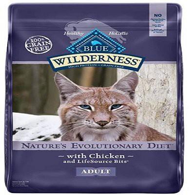 blue-buffalo-wilderness-adult-dry-food