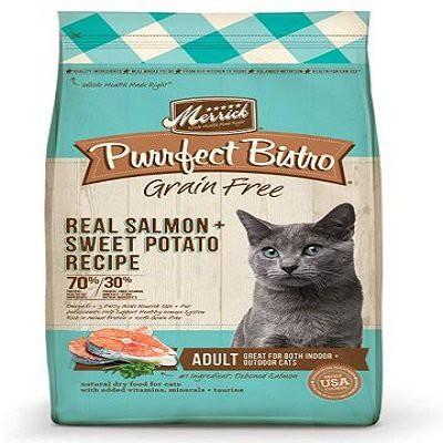 merrick-purrfect-bistro-dry-cat-food