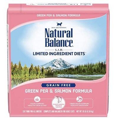 natural-balance-grain-free-feline-food