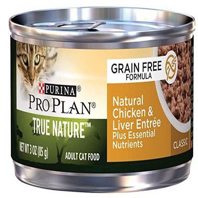 purina-pro-plan-wet-cat-food