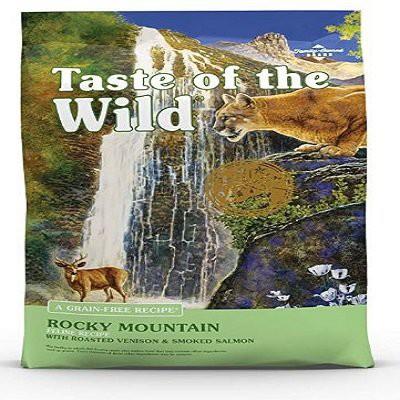 taste-of-the-wild-grain-free-cat-food