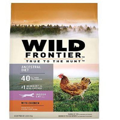wild-frontier-grain-free-dry-cat-food