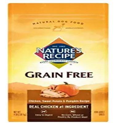 natures-recipe-grain-free-dry-dog-food