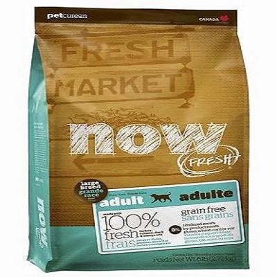 now-fresh-grain-free-large-breed-adult