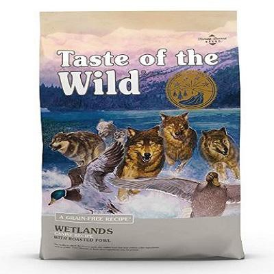 taste-of-the-wild-grain-free-high-protein-dry-dog-food-wetlands-roasted-duck