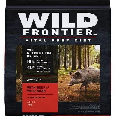 wild-frontier-vital-prey-diet-large-breed-dog-food