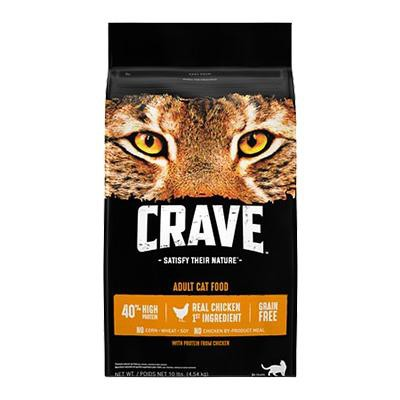 crave-grain-free-high-protein-dry-cat-foods