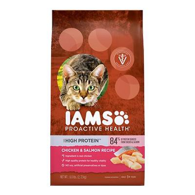 iams-proactive-health-high-protein-chicken-salmon-recipe-adult-dry-cat-food