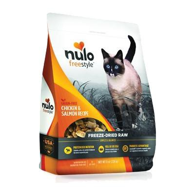 nulo-freestyle-freeze-dried-raw-cat-food