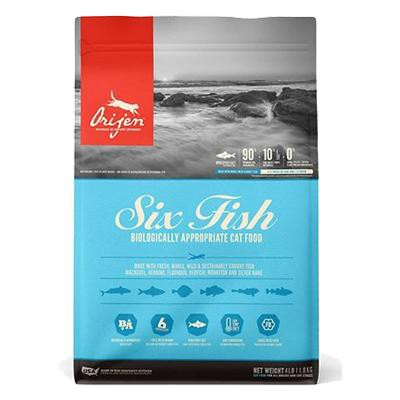 orijen-six-fish-grain-free-dry-cat-food-premium-cat-food-with-high-protein