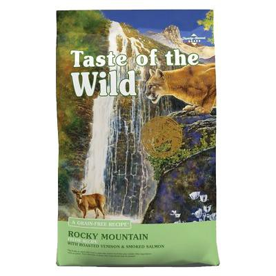 taste-of-the-wild-high-protein-dry-cat-food
