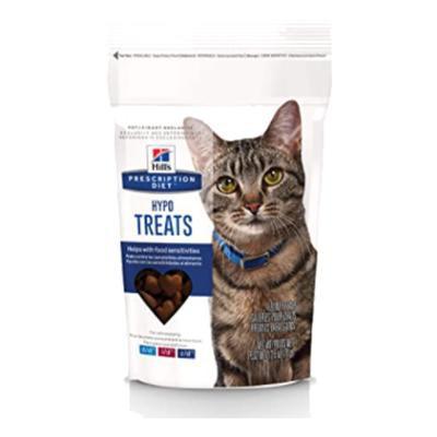 hills-prescription-diet-hypoallergenic-feline-treats