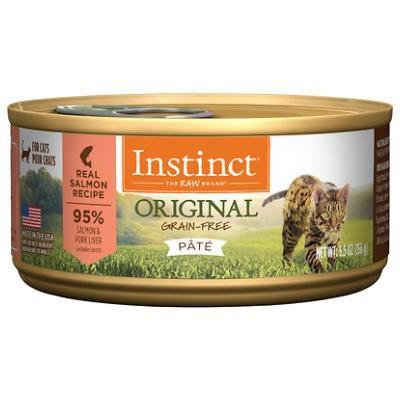 instinct-grain-free-wet-canned-cat-food-salmon-flavor